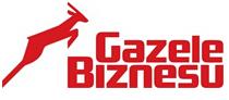 gazele